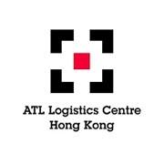 kinfat-atllogistics