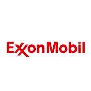 kinfat-exxonmobil