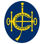 kinfat-hkjockeyclub