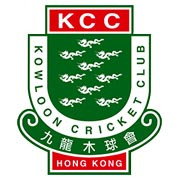 kinfat-kowlooncricketclub