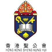 kinfat-shengkunghui