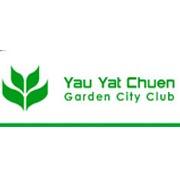 kinfat-yauyatchuengardencityclub